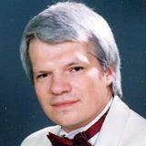 GM Alexey Kuzmin
