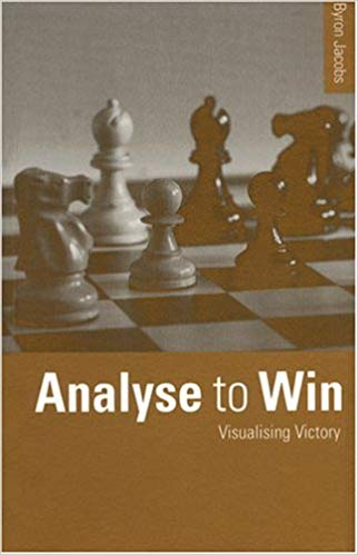 Analyse to Win (1997)