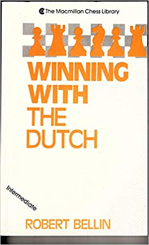 Winning with the Dutch