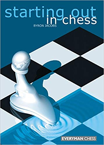 Starting Out in Chess (1999)