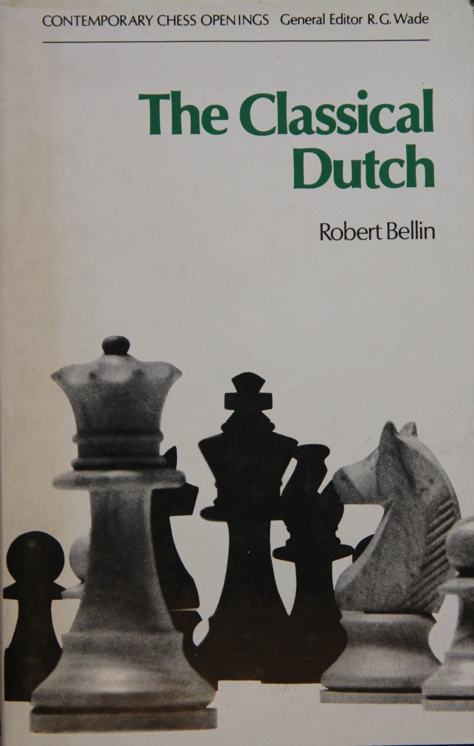 The Classical Dutch