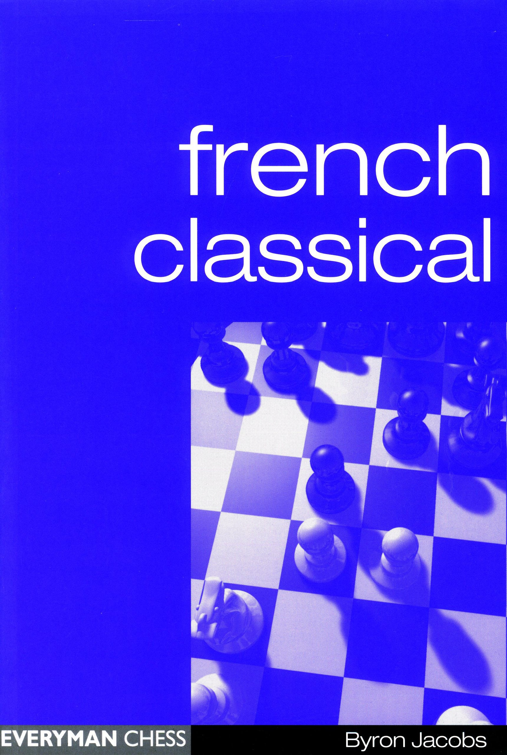 French Classical (2001)