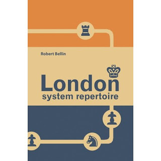 London System Repertoire