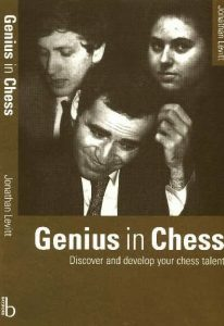 Genius in Chess