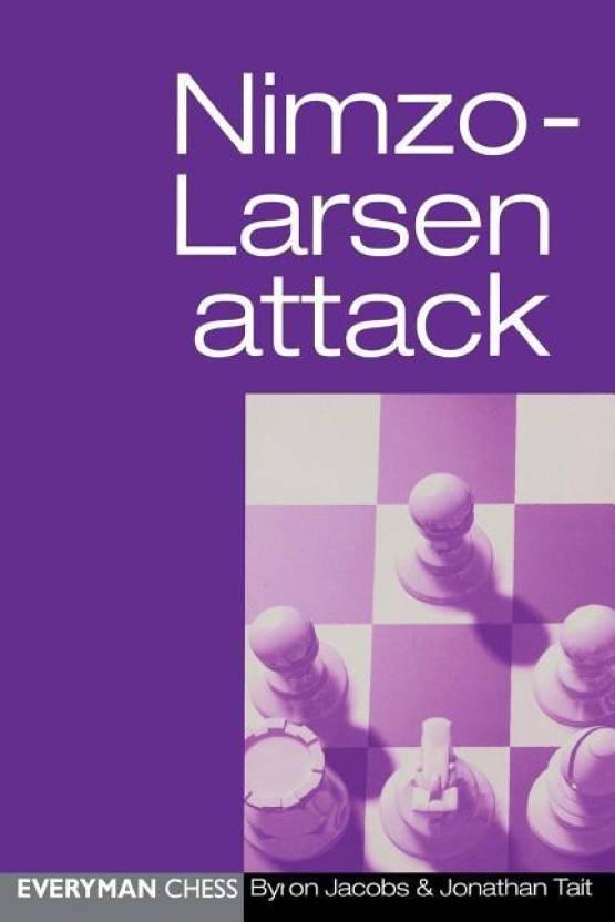 Nimzo-Larsen Attack (2001)