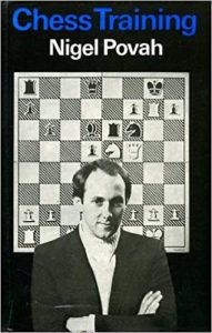 Chess Training : Nigel Povah