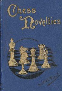 Chess Novelties