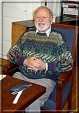 Ken Whyld (06-iii-1926 11-vii-2003)