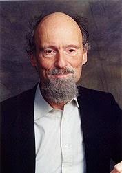 Michael Lipton