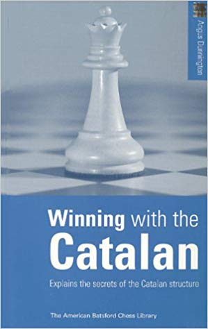 Winning with the Catalan, 1997