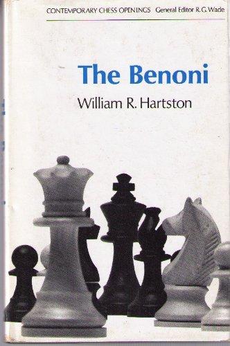The Benoni, 1969
