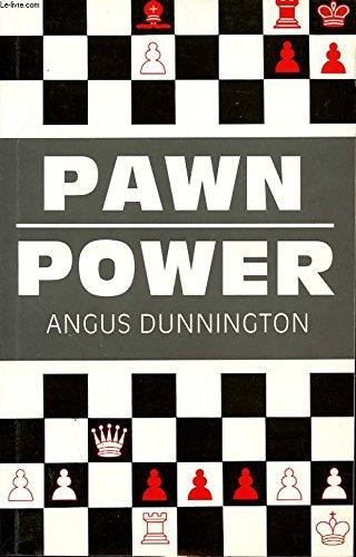 Pawn Power !, 1994