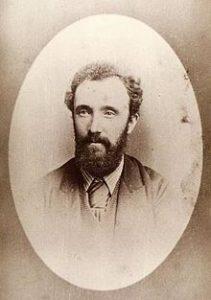William Norwood Potter