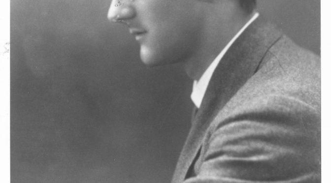 Death Anniversary of Fred Dewhirst Yates (16-i-1884 11-xi-1932)