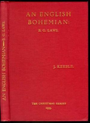 An English Bohemian