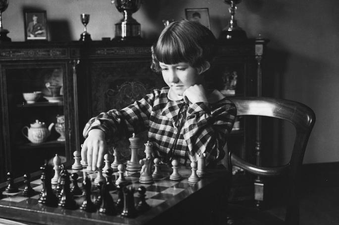 Elaine Zelie Pritchard, née Saunders (07-01-1926, 07-01-2012)