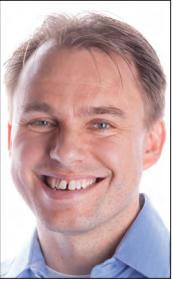 FM Carsten Hansen