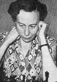 WIM Eileen Betsy Tranmer