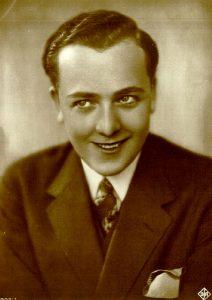 Imre König