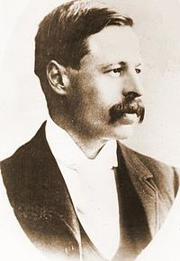 Charles Dealtry Locock (27-ix-1872 13-v-1946)