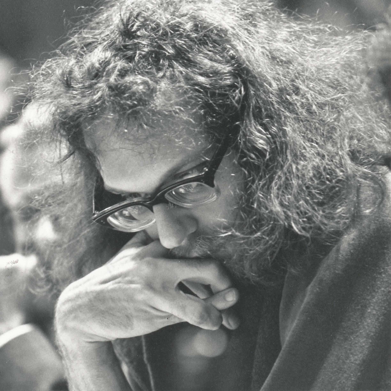 Jonathan Speelman