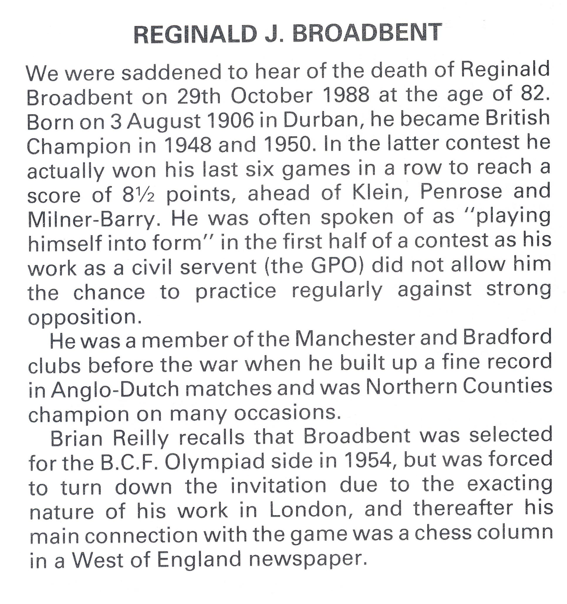 BCF Yearbook, 1989-1990, page 14