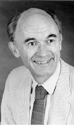 Oliver Penrose FRS FRSE (born 6 June 1929) is a British theoretical physicist