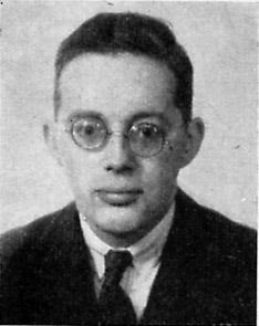 James Macrae Aitken