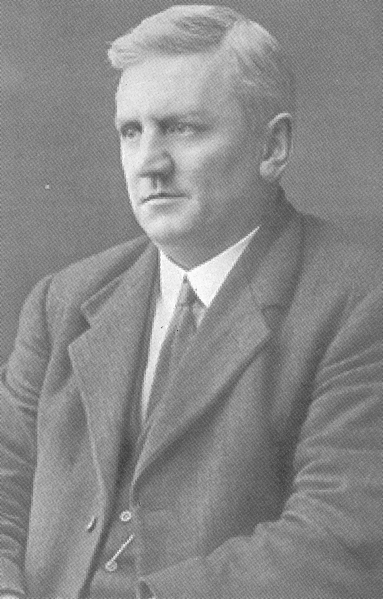 Thomas Rayner Dawson (28-xi-1889 16-xii-1951)