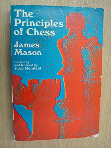 The Principles of Chess