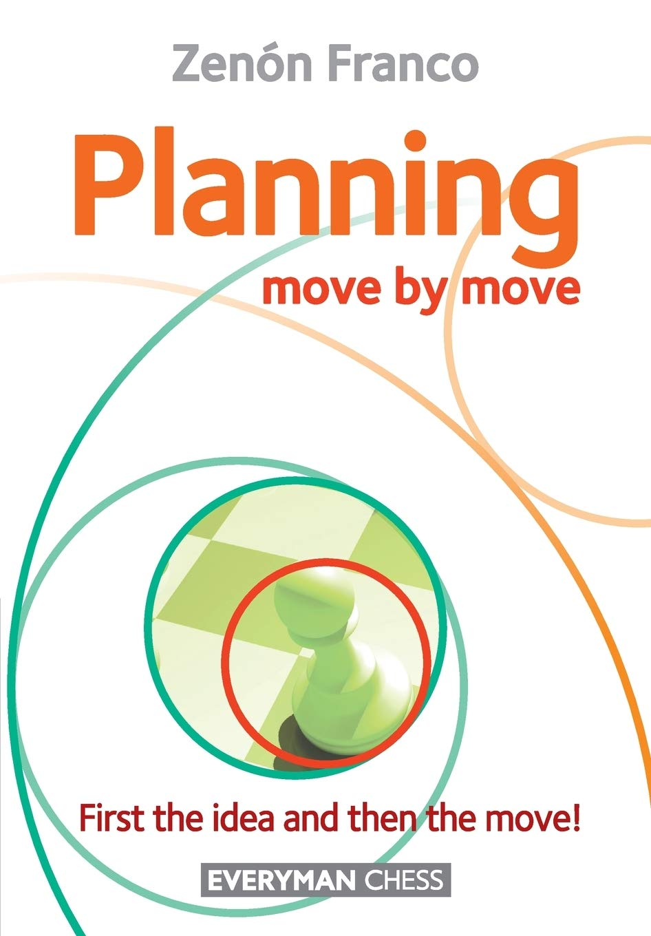 Planning : Move by Move