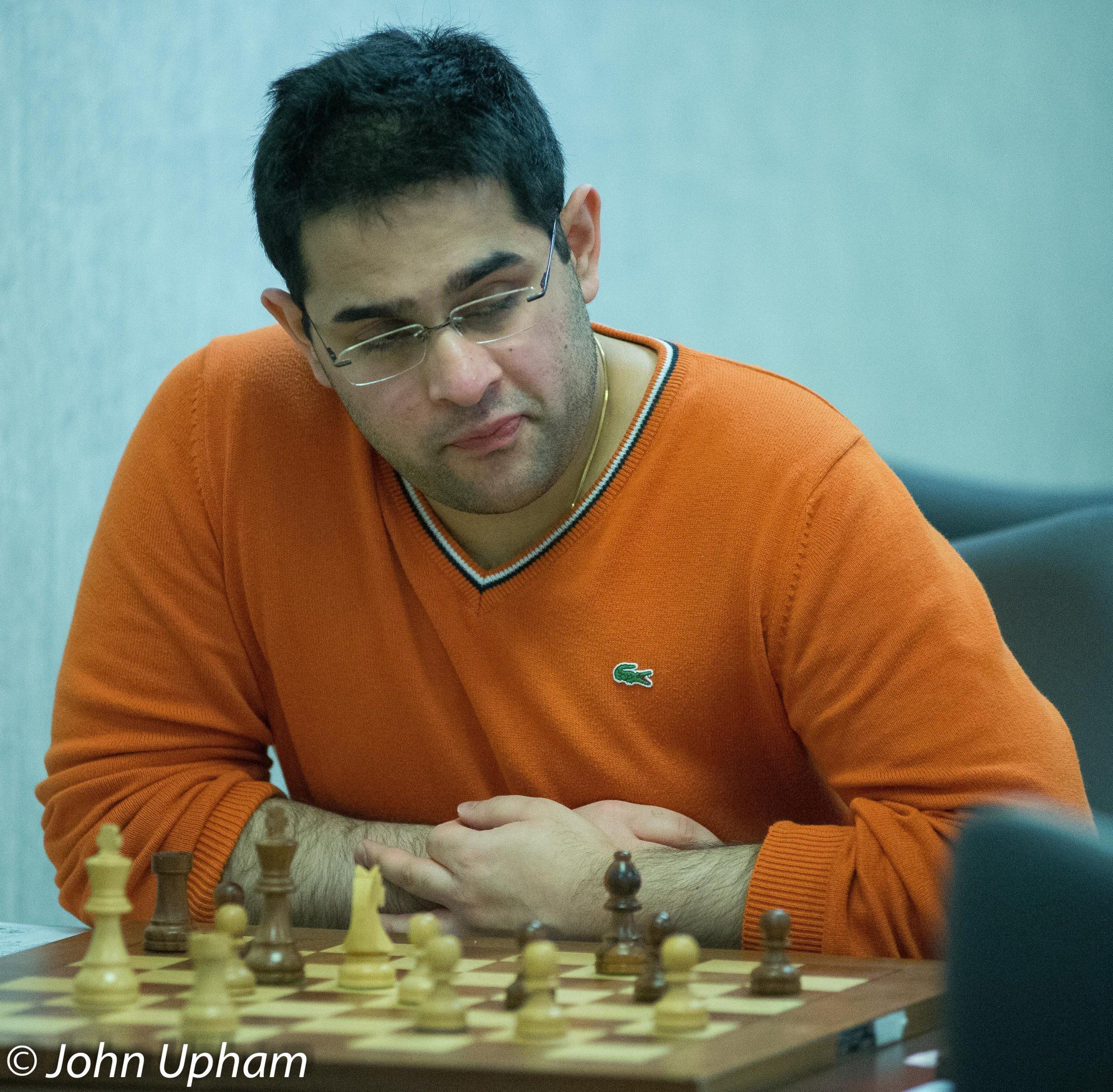 IM Ameet Kumar Ghasi