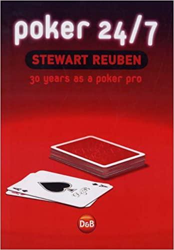 Poker 24/7