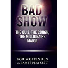 Bad Show