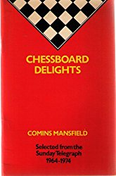 Chessboard Delights