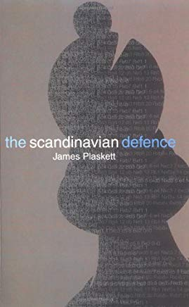 The Scandinavian Defence