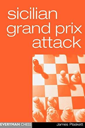 The Sicilian Grand Prix