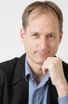 FM Erik Oskar Michael Charles Teichmann