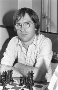 FM Richard Britton (see photo below for caption)