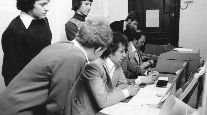 Birthday of FM Simon Brown (14-x-1960)