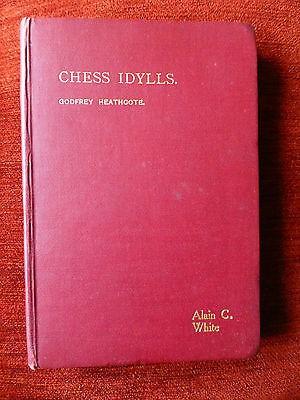 Chess Idylls (1918)