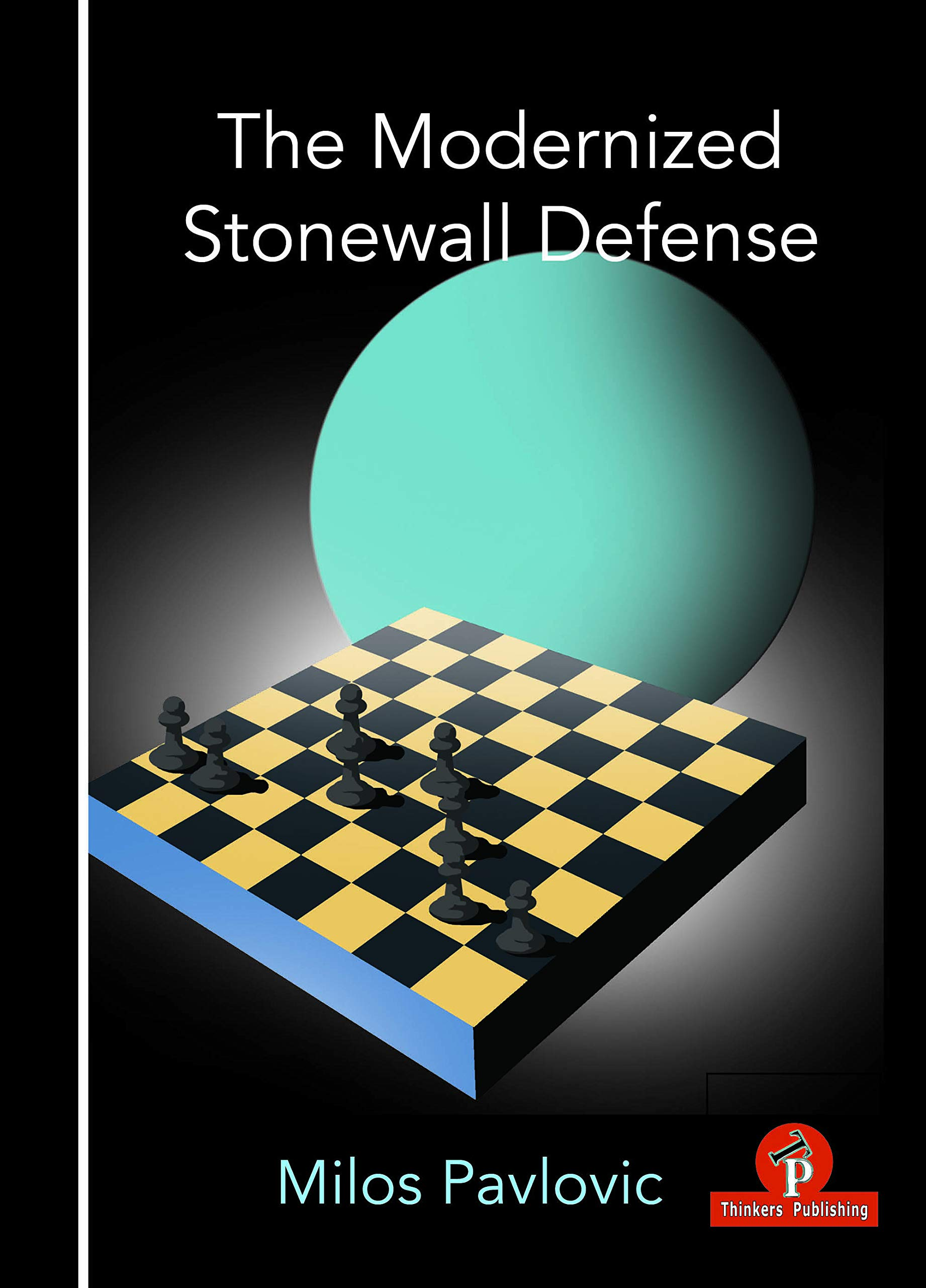 The Modernised Stonewall Defence