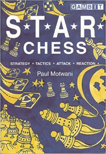 S*T*A*R* Chess