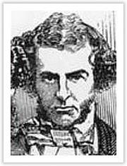 Marmaduke Wyvill