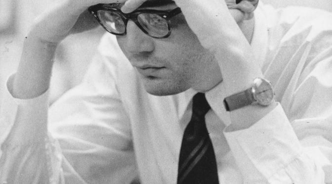 Death Anniversary of Raaphi Persitz (26-vii-1934 04-ii-2009)