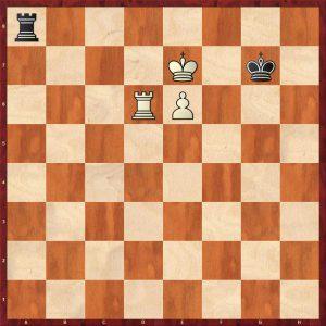 Levon Aronian v Magnus Carlsen