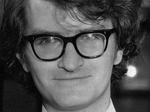 Death Anniversary of IM Andrew Whiteley (09-vi-1947 07-vii-2014)