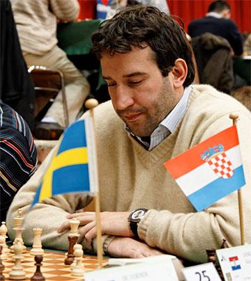 GM Alojzije Jankovic