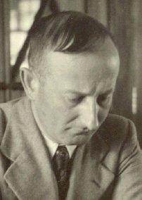 IM Imre (Mirko) König (2-ix-1901 9-ix-1992)