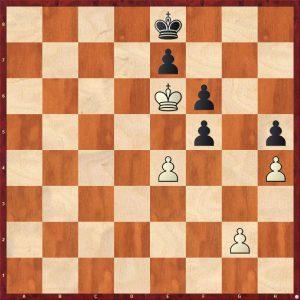 Gelfand-Jobava (Move 53)